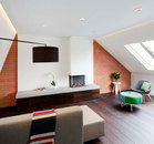 Zeitraum reference projects-Acre House -3