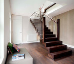 Zeitraum reference projects-Acre House -1