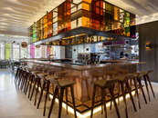 Zeitraum reference projects-Restaurant Noble -1