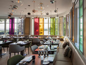 Zeitraum reference projects-Restaurant Noble -2