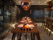 Zeitraum reference projects-Restaurant Noble -3