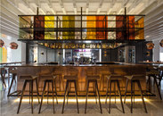 Zeitraum reference projects-Restaurant Noble -4