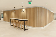 Zeitraum reference projects-Rabo Bank -3
