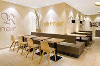 Zeitraum reference projects-Bäckerei Riedmair -2