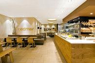 Zeitraum reference projects-Bäckerei Riedmair -1