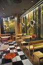 Zeitraum reference projects-Cafe Sjakk Matt Tinghuset -4