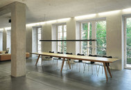 Zeitraum reference projects-Jugendherberge St. Alban -4