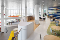 Zeitraum reference projects-Unilever Brand Hub Europe -2