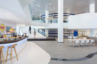 Zeitraum reference projects-Unilever Brand Hub Europe -3
