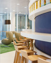 Zeitraum reference projects-Unilever Brand Hub Europe -5