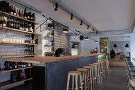 Zeitraum reference projects-Wine Studio, LT -4