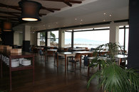 Zeitraum reference projects-Hostal Empuries -1
