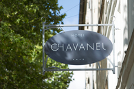 Zeitraum reference projects-Hotel Chavanel -2