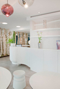 Zeitraum reference projects-Hotel Chavanel -3