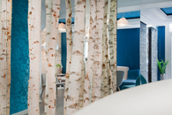 Zeitraum reference projects-Hotel Chavanel -4