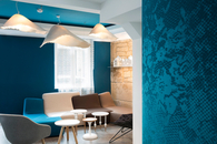 Zeitraum reference projects-Hotel Chavanel -5