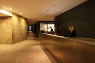 Zeitraum reference projects-Hotel Amano -4