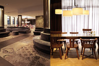 Zeitraum reference projects-Hotel Amano -2