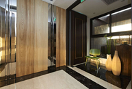 Zeitraum reference projects-Hsiung House -2