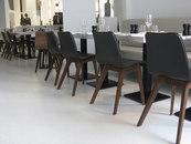 Zeitraum reference projects-Renaissance Restaurant -4