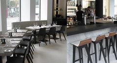 Zeitraum reference projects-Renaissance Restaurant -2