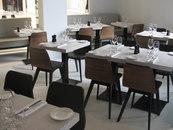 Zeitraum reference projects-Renaissance Restaurant -3