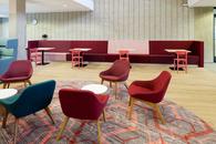 Zeitraum reference projects-Universität  Utrecht -4