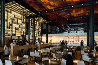 Zeitraum reference projects-Kitchen & Bar Van Rijn -2