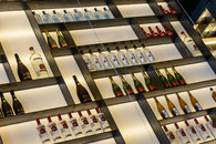 Zeitraum reference projects-Kitchen & Bar Van Rijn -5