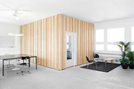 KEPENEK-Conversion, Scandit AG offices, Zurich -2