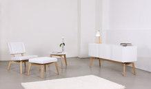 ellenbergerdesign-Side Table -4