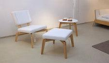 ellenbergerdesign-Side Table -1