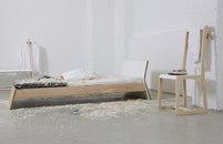 ellenbergerdesign-Bed -5