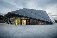rené schmid architekten ag-Umweltarena Spreitenbach -1