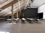 rené schmid architekten ag-Umweltarena Spreitenbach -3
