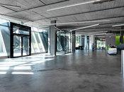 rené schmid architekten ag-Umweltarena Spreitenbach -5