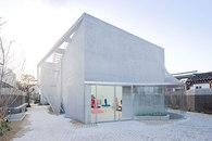 SO-IL-Kukje Gallery -1