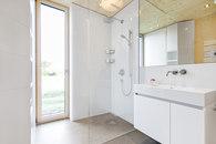 Judith Benzer Architektur-Summer House in Southern Burgenland -5