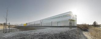blauraum-1051 North Laser Center -1