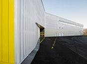 blauraum-1051 North Laser Center -5