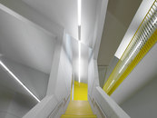 blauraum-1051 North Laser Center -3
