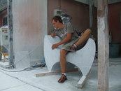 Emmanuel Babled Studio-Sunshare -2