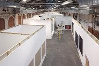 JAN ULMER ARCHITECTS-Art Berlin Contemporary -4