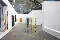 JAN ULMER ARCHITECTS-Art Berlin Contemporary -5