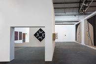 JAN ULMER ARCHITECTS-Art Berlin Contemporary -3
