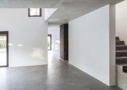 JAN ULMER ARCHITECTS-House G -4