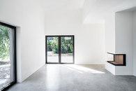 JAN ULMER ARCHITECTS-House E -4
