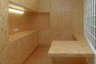JAN ULMER ARCHITECTS-Gallery Susanne Zander -4