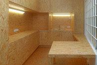 JAN ULMER ARCHITECTS-Gallery Susanne Zander -3