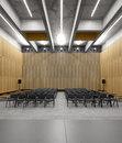 CVDB Arquitectos-Braamcamp Freire Secondary School -3